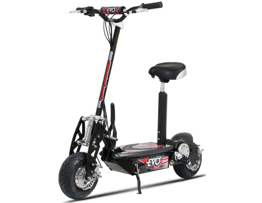 evo-1000w-electric-scooter