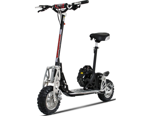 evo-2x-big-50cc-powerboard-gas-scooter
