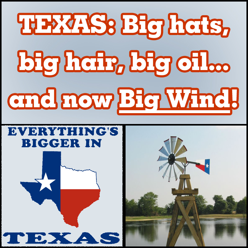 texas-big-wind