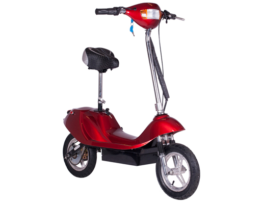 x-treme-x-370-electric-scooter