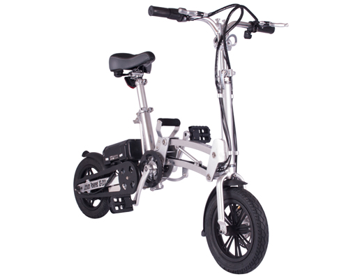 x-treme-xb-200li-super-folding-electric-bike