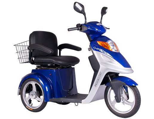 x-treme-xmb-420e-electric-scooter
